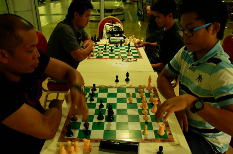 pre-ramadan-chess-tournament