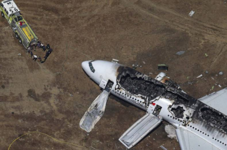 copy-of-2013-07-07t000408z-817717527-gm1e9770m0801-rtrmadp-3-usa-crash-asiana