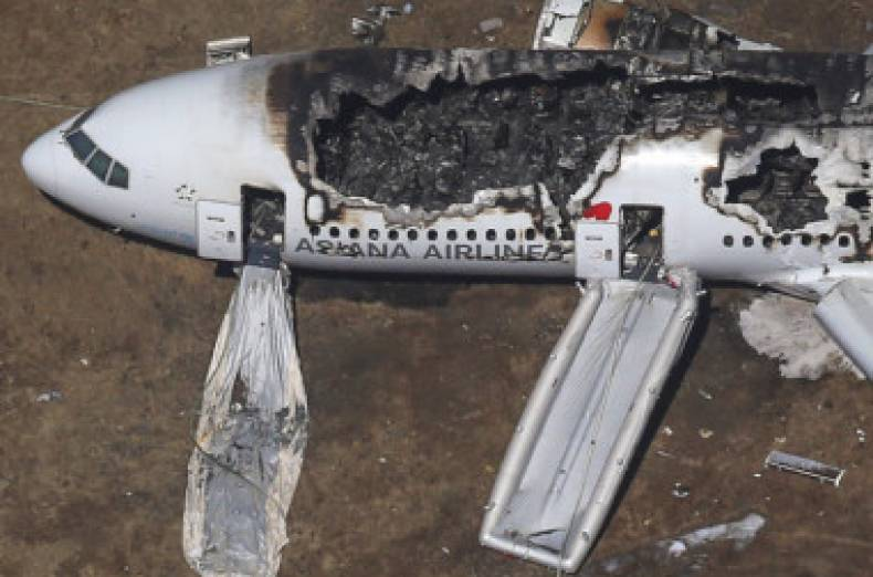 copy-of-2013-07-07t002839z-35408821-gm1e9770nbf01-rtrmadp-3-usa-crash-asiana
