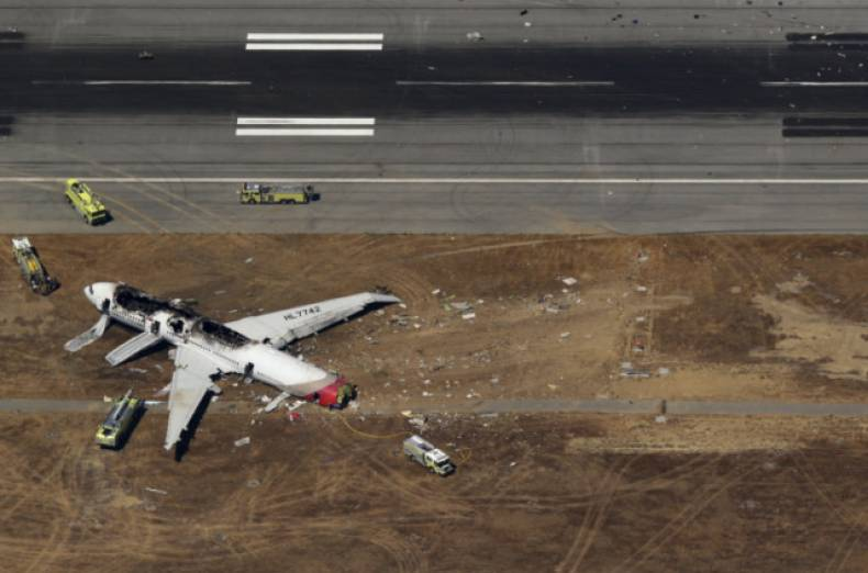 copy-of-2013-07-07t005328z-1849111266-gm1e9770okh01-rtrmadp-3-usa-crash-asiana