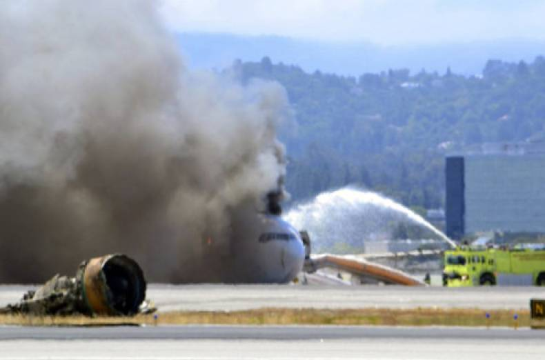 copy-of-2013-07-07t014147z-1175269464-gm1e9770qp901-rtrmadp-3-usa-crash-asiana