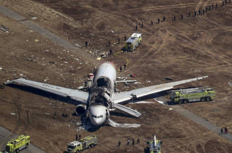 copy-of-2013-07-07t041729z-1752152622-gm1e9770xzc01-rtrmadp-3-usa-crash-asiana