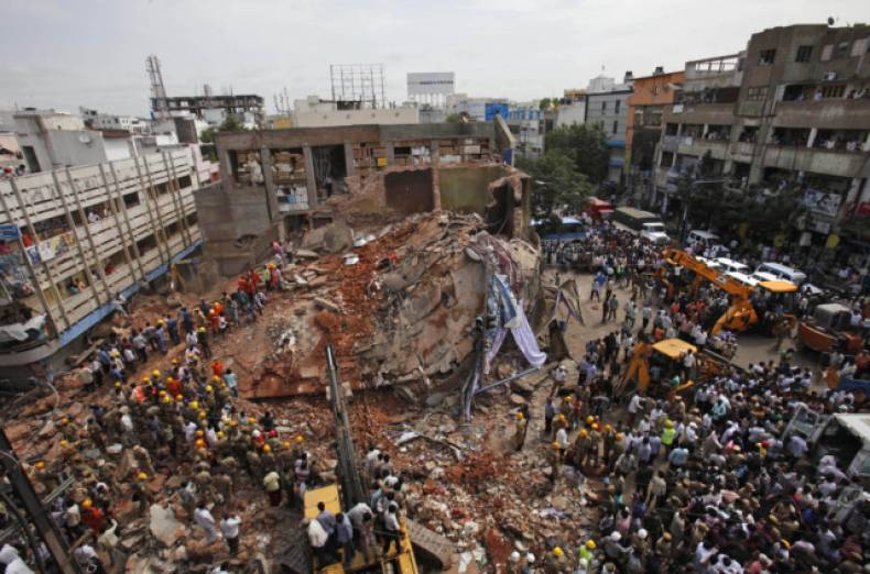 copy-of-india-building-collapse-jpeg-02b6f