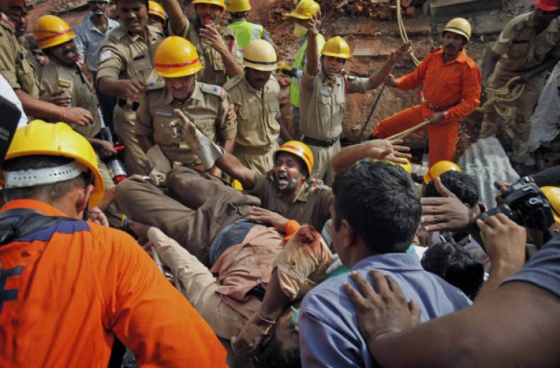 copy-of-india-building-collapse-jpeg-05b99