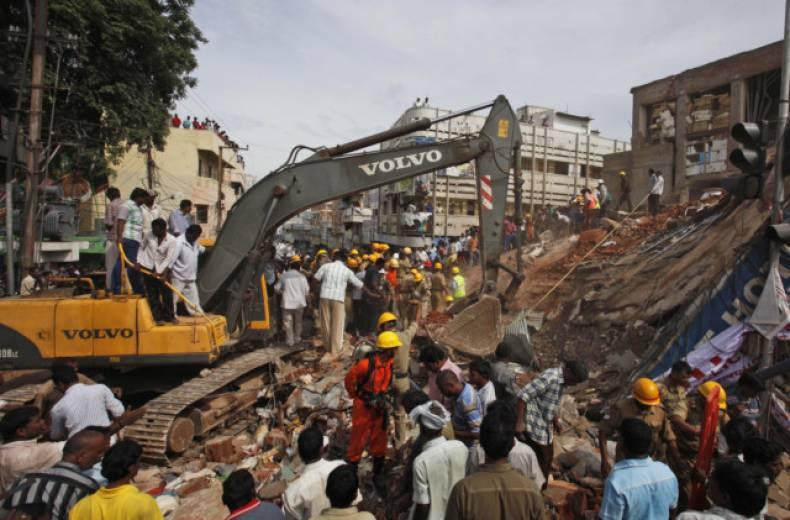 copy-of-india-building-collapse-jpeg-06652