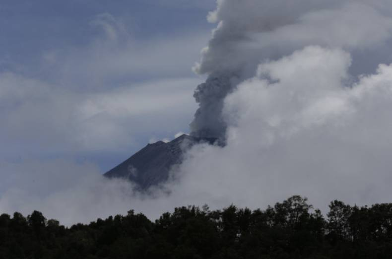 copy-of-mexico-volcano-jpeg-02724
