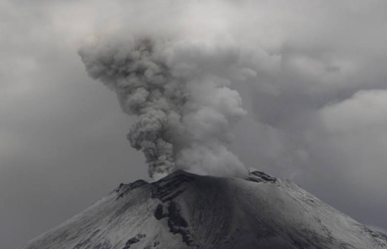 copy-of-mexico-volcano-jpeg-074de