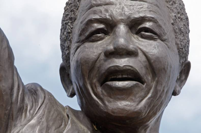 copy-of-mandela-art-photo-gallery-jpeg-008ba