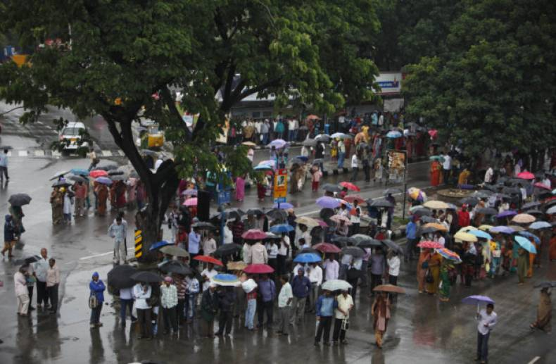 copy-of-india-monsoon-jpeg-0dc76