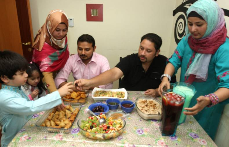 nat-130718-iftar-feature-ad8