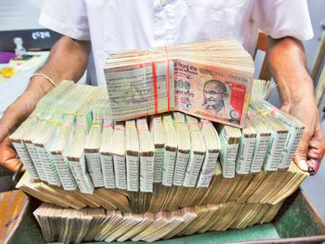 falling of indian rupee Business writer alam srinivas examines six reasons for the big fall in india's rupee over the past year.