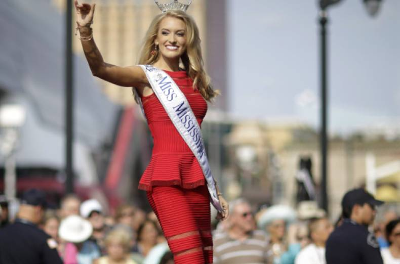 copy-of-miss-america-jpeg-02981