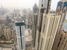 The cheapest areas to rent in Dubai today