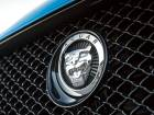 JLR promises a made-in-China electric car soon