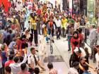 UAE to see surge in tourism during Eid Al Adha