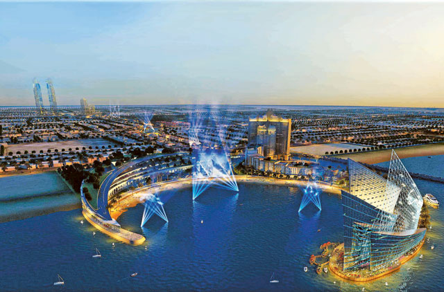 essay on dubai tourism Dubai hotel deals: find great deals from hundreds of websites, and book the right hotel using tripadvisor's 12,87,553 reviews of dubai hotels.