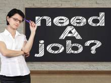 Job hunt challenges for UAE fresh grads
