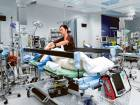 Emergency care to get boost in Abu Dhabi