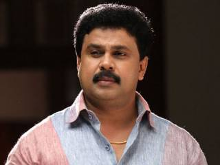 Dileep says not involved in actress' abduction