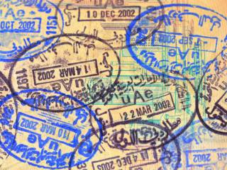UAE gets ready to implement visa reforms