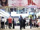 'Best and worst' airports revealed