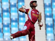 Pooran's love for Dubai and his dream