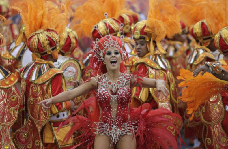 copy-of-brazil-carnival-jpeg-0d436