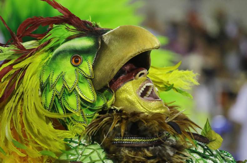 performers-from-the-salgueiro-samba-school-parade-during-carnival-celebrations