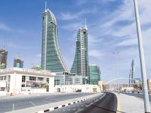Bahrain gets cracking with refinery expansion