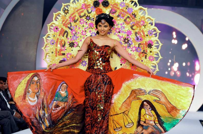 a-finalist-in-the-miss-india-2014
