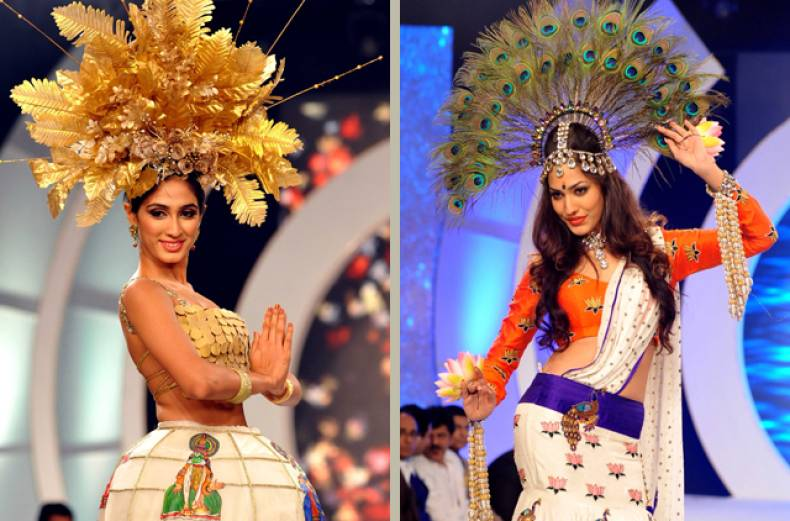 finalists-in-the-miss-india-2014-contest