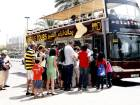 Asian country biggest source of Dubai tourists