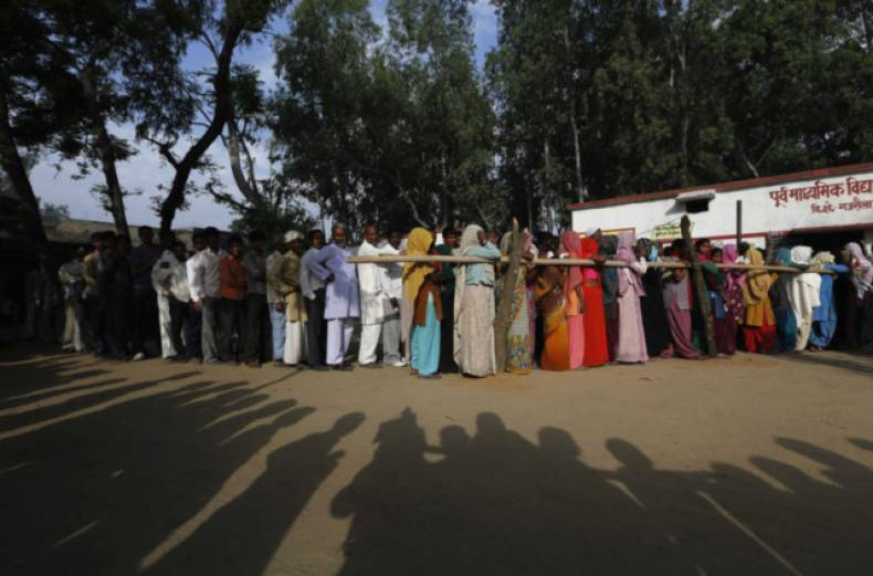 copy-of-2014-04-17t132144z-518612580-gm1ea4h1n9y01-rtrmadp-3-india-election