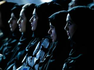 UAE first in world for respecting women