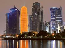 Suspending Qatar from GCC: How it works