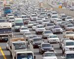 Caution: Major delays on these Dubai roads