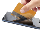 Switch over to always-on digital payment modes