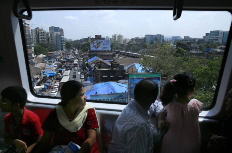 copy-of-india-mumbai-metro-jpeg-01774