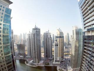 Published: Latest rental index in Dubai