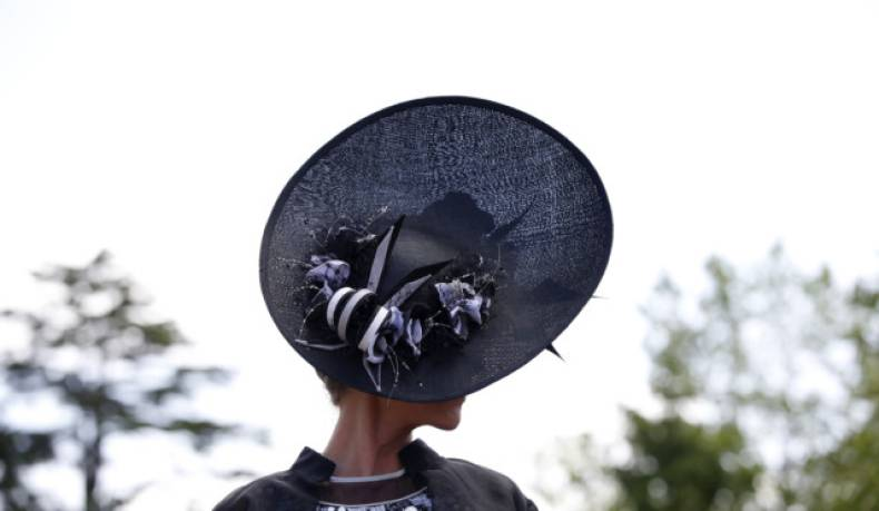 copy-of-britain-royal-ascot-jpeg-0dc67