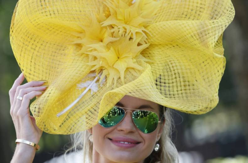 copy-of-britain-royal-ascot-jpeg-02016