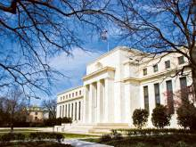 Fed must end fixation with 2% inflation target