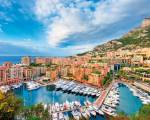 Revealed: 10 richest countries in the world