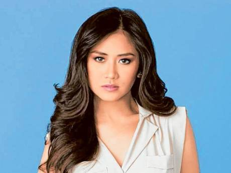 "sarah geronimo matteo guidicelli dating Manila, philippines – pop princess sarah geronimo has finally admitted that she is in a relationship with actor and triathlete matteo guidicelli sige sasabihin ko na po, boyfriend ko na po si matteo (yes, he is my boyfriend),"" sarah said during a short interview aired on aquino and abunda tonight."