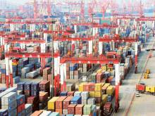 China relaxes rules in free trade zones