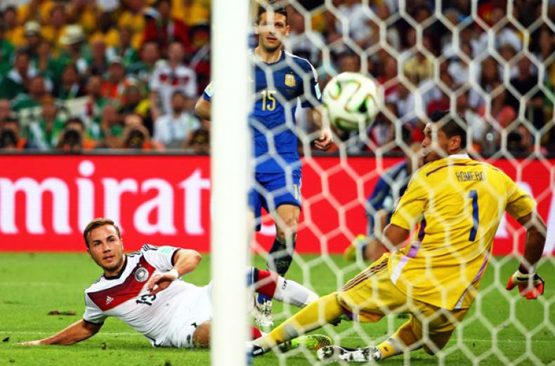 germany-s-mario-goetze-scores-his-side-s-first-goal