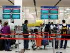 More airlines cut fares for UAE flyers