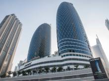 Damac reports robust net profits for 2015