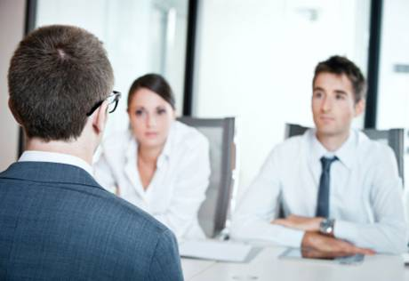 How to pass a job interview in Dubai