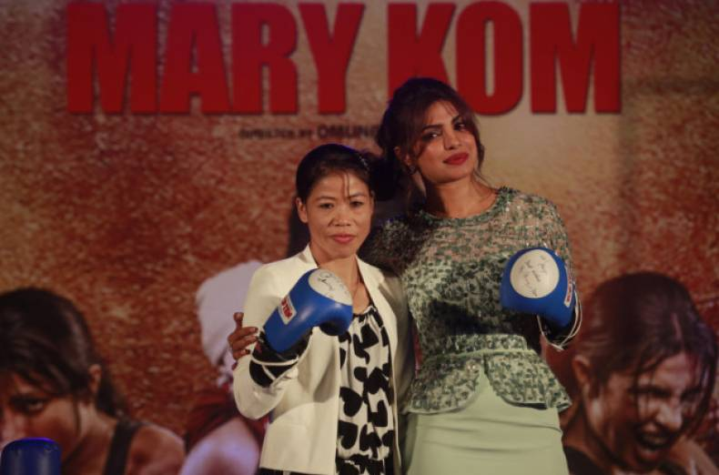 copy-of-india-mary-kom-jpeg-0a846